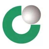 中国人寿保险公司股份有限公司